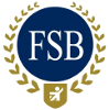 Member federation of Small Businesses